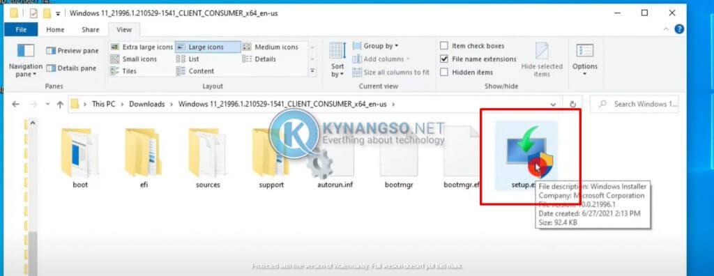 Download Windows 11 ISO file %E2%80%93 Huong dan cai dat Windows 11 chi tiet nhat   2 1024x396 - Download Windows 11 ISO file - Hướng dẫn cài đặt Windows 11 chi tiết nhất