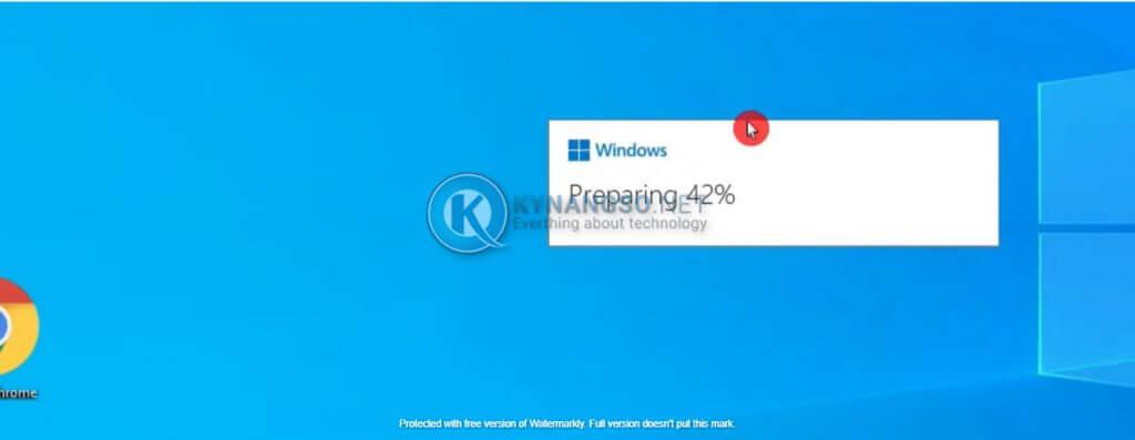 Download Windows 11 ISO file %E2%80%93 Huong dan cai dat Windows 11 chi tiet nhat   3 1024x397 - Download Windows 11 ISO file - Hướng dẫn cài đặt Windows 11 chi tiết nhất