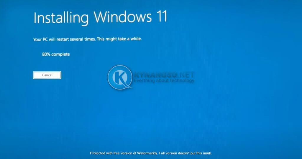 Download Windows 11 ISO file %E2%80%93 Huong dan cai dat Windows 11 chi tiet nhat   8 1024x540 - Download Windows 11 ISO file - Hướng dẫn cài đặt Windows 11 chi tiết nhất
