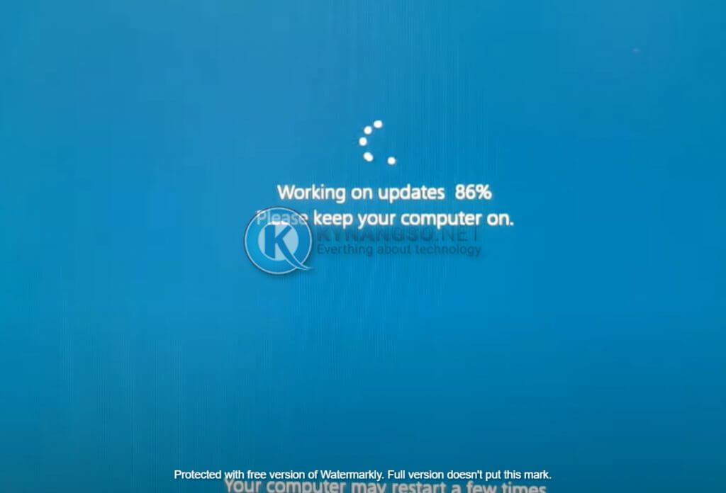 Download Windows 11 ISO file %E2%80%93 Huong dan cai dat Windows 11 chi tiet nhat   9 1024x696 - Download Windows 11 ISO file - Hướng dẫn cài đặt Windows 11 chi tiết nhất