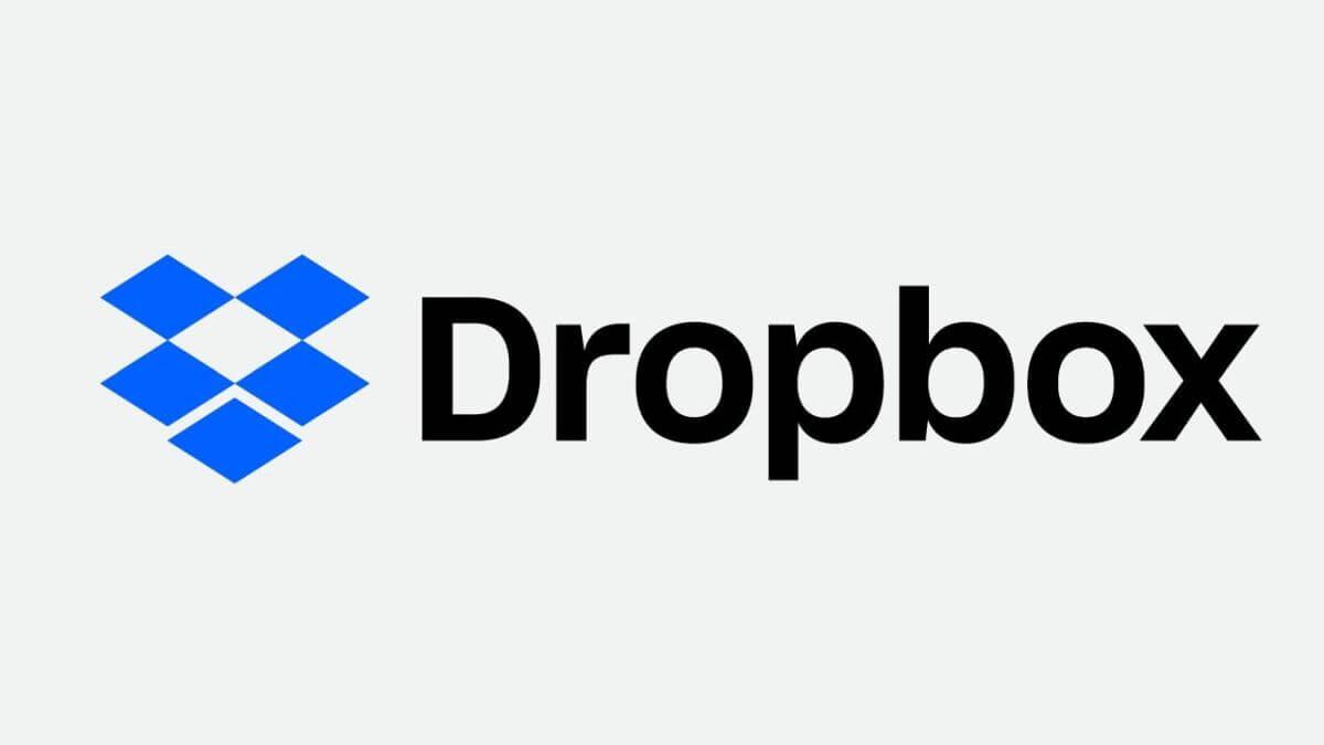 """DropBox - Top 5 ứng dụng lưu hình ảnh miễn phí """"thế chân"""" Google Photos tốt nhất 2021"""