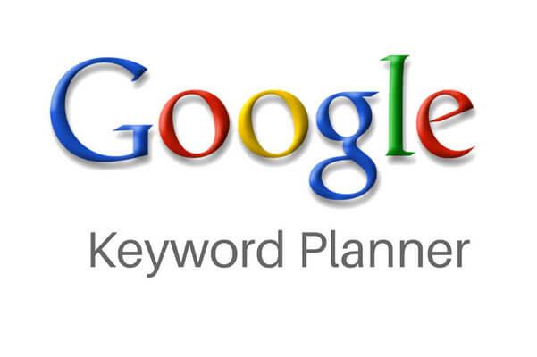 Google keyword planner  - Top 5 ứng dụng nghiên cứu từ khóa chất lượng nhất năm 2021