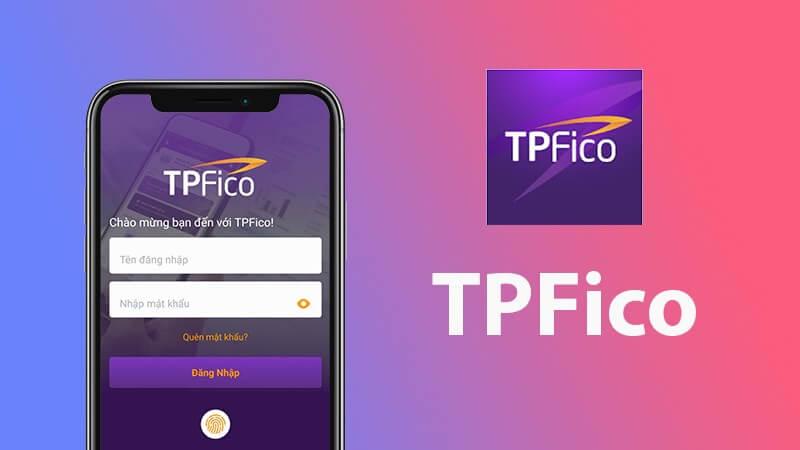 tp fico - Top 5 ứng dụng vay tiền online uy tín nhất năm 2021